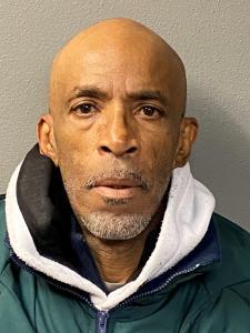 Daniel Alava a registered Sex Offender of New Jersey