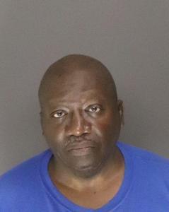 Ronald Tamlin a registered Sex Offender of New York