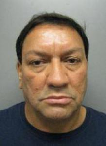 Angel Laporte a registered Sex Offender of Connecticut