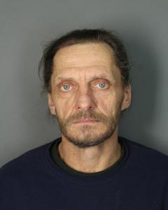 Jimmy M Haynes a registered Sex Offender of New York