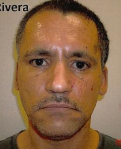 Hector Rivera a registered Sex Offender of Georgia