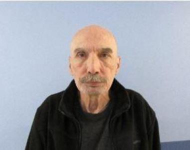 John Scattareggia a registered Sex Offender of Massachusetts