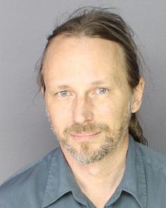 Todd Brady a registered Sex Offender of New Jersey