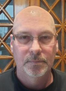 Peter Cassels a registered Sex Offender of New York