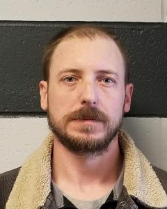 Dustin M Flanigan a registered Sex Offender of New York