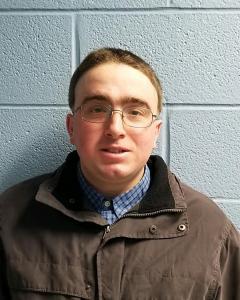 Curtis L Horst a registered Sex Offender of New York