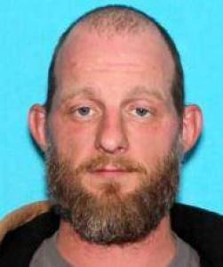 David L Albright a registered Sex Offender of Michigan