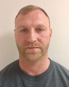 Brian J Kravic a registered Sex Offender of New York