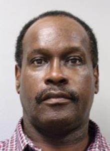 Garland Graves a registered Sex Offender of South Carolina