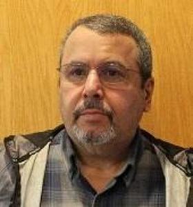 John Giunta a registered Sex Offender of New York