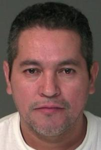 Ruben Zavala a registered Sex Offender of New York