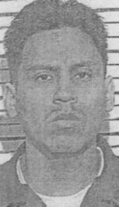 Walter Urgiles a registered Sex Offender of New York
