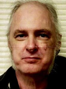 Gregory M Bowles a registered Sex Offender of New York