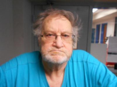 Dennis E Belden a registered Sex Offender of New York