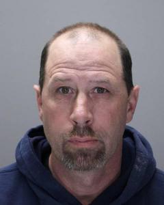 Michael J Wollek a registered Sex Offender of New York