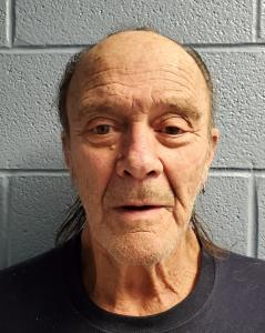 Thomas W Jewell a registered Sex Offender of New York