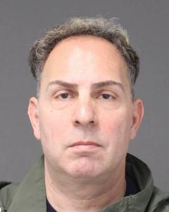 Jaime Katz a registered Sex Offender of New York