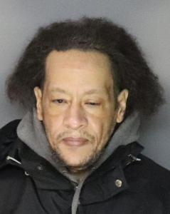 Michael Linton a registered Sex Offender of New York