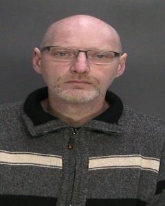 william burdick sex offender in Vallejo