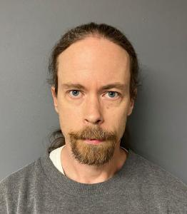 Michael Carey a registered Sex Offender of New York