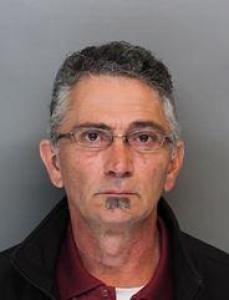 Ronald Nicholson a registered Sexual Offender or Predator of Florida