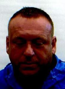 Robert L Fish a registered Sex Offender of North Carolina