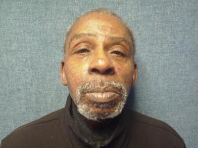 Reginald Conner a registered Sex Offender of New York