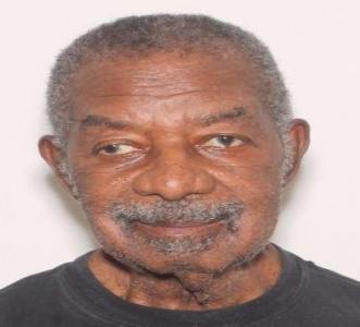 Leonard Baker a registered Sexual Offender or Predator of Florida