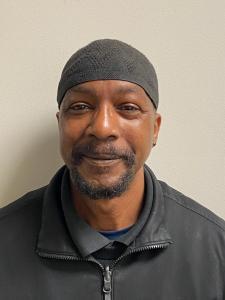 Myron K Frasier a registered Sex Offender of New York