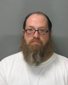 Paul A Zelias a registered Sex Offender of Maine