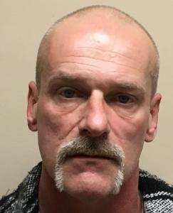 Jesse Luke Deeds a registered Sex Offender of New York