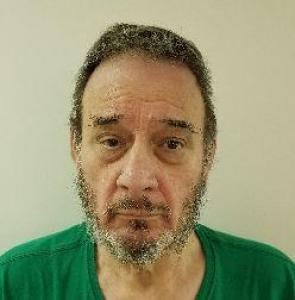 Gary Cotterell a registered Sex Offender of Kentucky