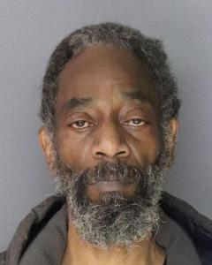Leroy Gibbons a registered Sex Offender of New York