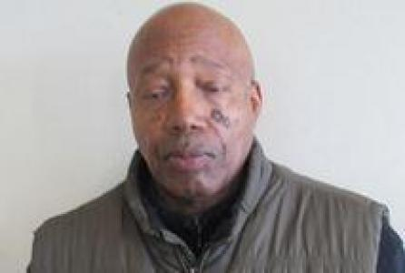 Michael Blaylock a registered Sex Offender of Georgia