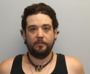 Jonathan A Preston a registered Sex Offender of New York