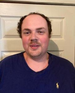 Anthony Adkins a registered Sex Offender of New York