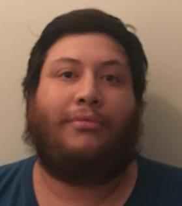 Marcos Fernandez a registered Sex Offender of New York