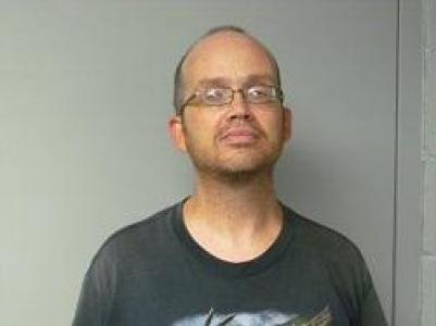 Todd D Nichols a registered Sex Offender of New York
