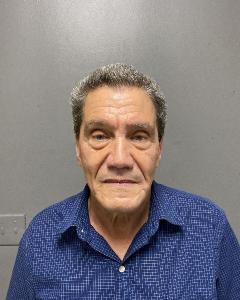 Gary Calman a registered Sex Offender of New York