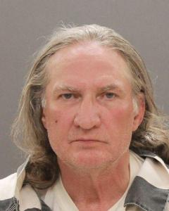Clifford N Habecker a registered Sex Offender of New York