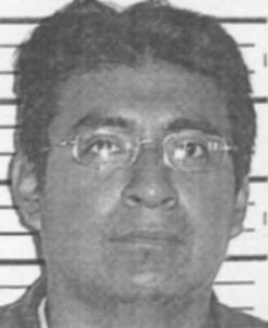 Erick Tapia a registered Sex Offender of New York