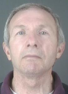 Rene E Doyon a registered Sex Offender of Rhode Island