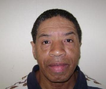 Winfield Cook a registered Sex Offender of New York