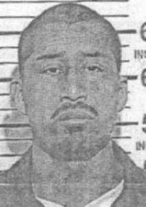 Jacob Valencia a registered Sex Offender of New York