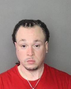 Kevin Bearden a registered Sex Offender of New York