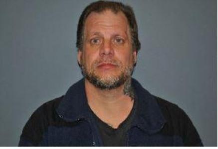 Stephen Zona a registered Sex Offender of Rhode Island