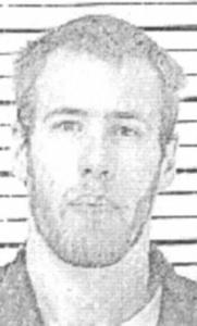 Chris Baker a registered Sex Offender of New York