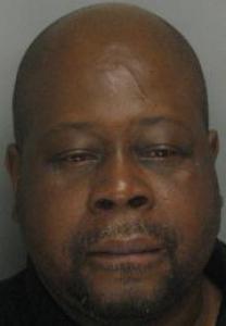 David Hills a registered Sex Offender of Pennsylvania