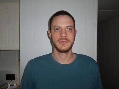 Jon Calcote a registered Sex Offender of New York