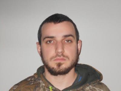 Joseph M Castellani a registered Sex Offender of Virginia